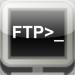 FTP Command Line