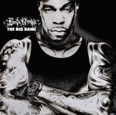 Busta Rhymes | The Big Bang