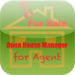 iUWow Open House Manager for Real Estate Agent