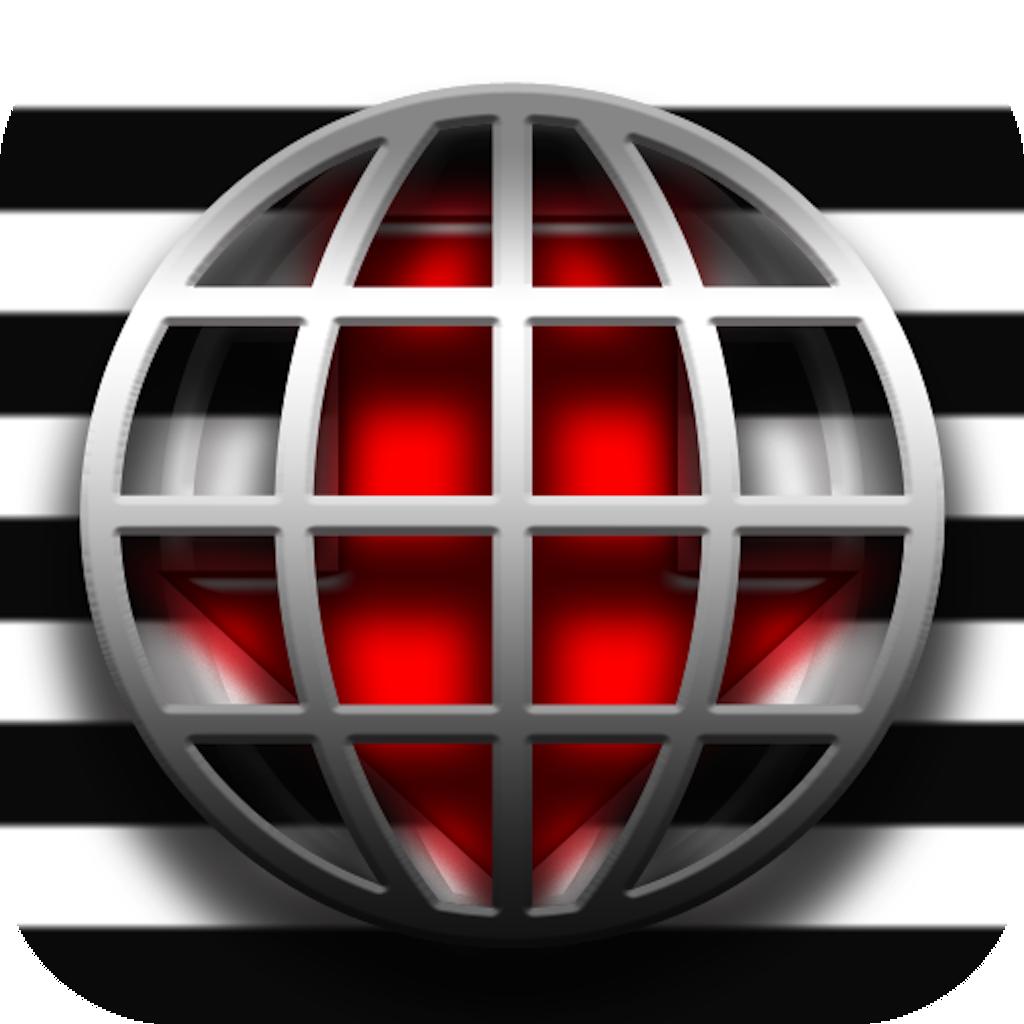 Video Downloader Lite Super - VDownload Download