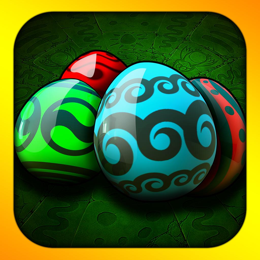 Magic Wingdom Deluxe iOS