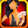 Casino - Diamond Days