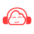 Eddy - cloud music player & downloader, audio books from OneDrive, Dropbox, Box and more